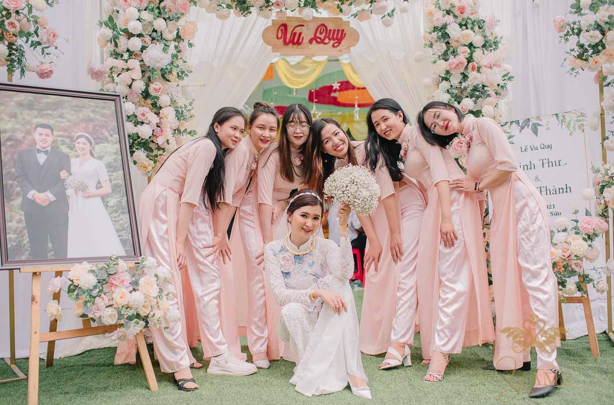 chụp ảnh phóng sự cưới đẹp tại bình phước